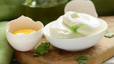 Dr. Mark Hyman's Rich Homemade Mayonnaise | The Dr. Oz Show