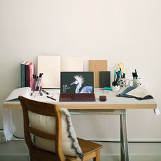 Pull up a chair, take a seat, and get to work on the powerful, versatile Surface Pro gen. Surface Pro, Microsoft Surface, Digital Trends, Take A Seat, Techno, Office Desk, Gadgets, Laptop, Notebook