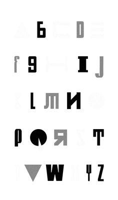 https://www.behance.net/gallery/24999207/MOSCU-Free-font