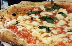 Black Pork, Risotto Dishes, White Pizza, Naples, Vegetable Pizza, Sushi, Salads, Tasty, Tea