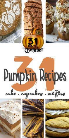 31-pumpkin-recipes-c