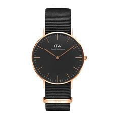 Daniel Wellington classic black bayswater silver size 36 & 40 mm pre order item RM 450 include shipping DM or kindly whatsapp 32484494310 for fast reply. its easyjust click the link on my bio Daniel Wellington Classic, Daniel Wellington Watch, Durham, Dw Watch, Gold Watch, Bracelet Nato, Nato Strap, Rose Gold, Luxury Watches