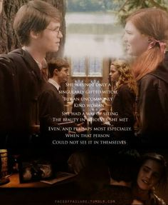 O m G The best post eveeeer!!! #HarmioneForever