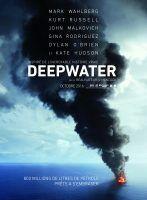 Deepwater (2016) : découvrez les images !  Découvrez les images de Deepwater (Deepwater Horizon) de Peter Berg avec Mark Wahlberg Kurt Russel et John Malkovich sur lexplosion dune plateforme pétrolière qui avait créé une gigantesque marée noire aux États-Unis en 2010. Synopsis : Le film est basée sur le récit de lexplosion de la plate-forme pétrolière Deepwater Horizon de la compagnie pétrolière   Cet article Deepwater (2016) : découvrez les images ! est apparu en premier sur…