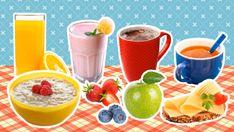 Sportolás, egészséges ételek - Egészséges életmód - Egészségtan 3-4. osztály VIDEÓ - Kalauzoló - Online tanulás Nap, Pudding, Desserts, Food, Tailgate Desserts, Deserts, Custard Pudding, Essen, Puddings