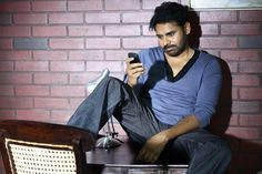PANJAA movie pic ..TrendyStyle in this movie