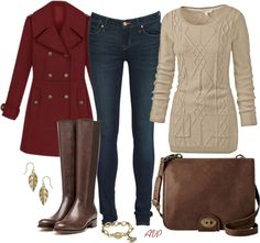 """""""Rupert Sanderson Riding Boots"""" by amy-phelps on Polyvore"""