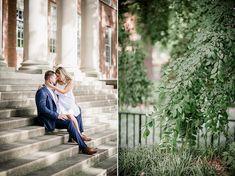 Vanderbilt Engagement Session by Knoxville Wedding Photographer, Amanda May Photos. Amanda May, Nashville Photographers, Vanderbilt University, Engagement Session, The Incredibles, Couples, Photos, Wedding, Valentines Day Weddings