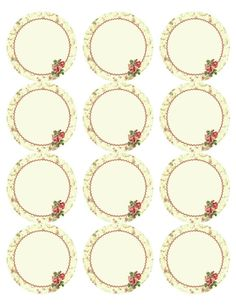 tag-flores-redonda.jpg (454×589)