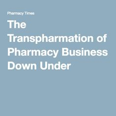 """Robert Sztar is the founder of Pharmactive and has developed a unique method of """"transpharmation. Pharmacy, Business, Blog, Apothecary, Blogging"""