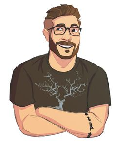 20 Funhaus Ideas Rooster Teeth Achievement Hunter Youtubers Why does lawrence look like he's about to join the star trek team. rooster teeth achievement hunter