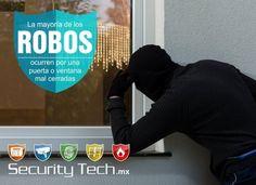Recuerda que con Security Tech - Vanguardia en Seguridad, tu casa está más que segura. Para más información, visíta su Sitio Oficial www.securitytech.mx | #securitytech  Encuéntralos en Connection Plaza | www.connectionplaza.com.mx #connectionplaza