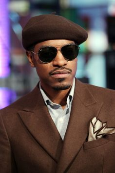 Andre 3000WeSt `;^;`                                                                           CeNtRaL PaSAdENa NiA 4 CaLi {-^-}                                _|\/L       `~v`~';} :)