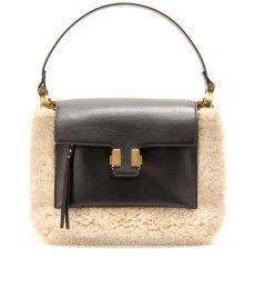 Designer Handbags on Pinterest   Shoulder Bags, Women\u0026#39;s Handbags ...