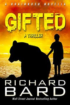 Gifted: A Brainrush Novella by Richard Bard https://www.amazon.com/dp/B01G7X9UBI/ref=cm_sw_r_pi_dp_ywnJxbF4GRE9C