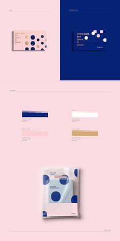 Furniture logo japan 35 Ideas for 2019 Corporate Design, Brand Identity Design, Graphic Design Branding, Stationery Design, Corporate Identity, Visual Identity, Identity Branding, Brochure Design, Design Corporativo