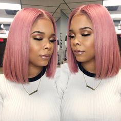 """697 Likes, 8 Comments - Deejay Davis (@sliick_riich) on Instagram: """"@candi_slay PINK PANTHER !!! Get into this amazing custom unit before and after .!…"""""""