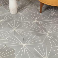 Marockanskt-Kakel-Hexagon-Zagora-Light-Grey-20X23,2-4