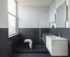 Interior Design and Architecture Atelier Armbruster http://atelierarmbruster.com