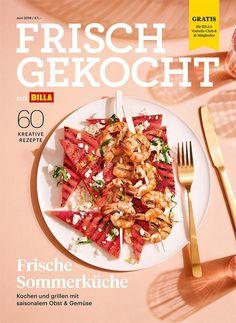 Food, Cooking, Food Food, Essen, Meals, Yemek, Eten