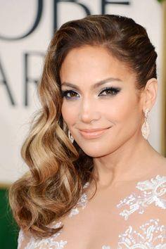 Celebrity Inspired Wedding Makeup  #makeup #beauty #weddingmakeup