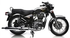 Royal Enfield - Google'da Ara