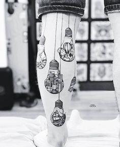 Die 192 Besten Bilder Von Tattoo Tattoo Ideas Tattoo Inspiration