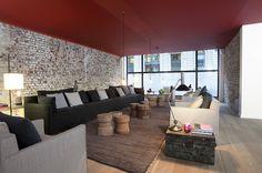 9Hotel à Brussel, Brussels Hoofdstedelijk Gewest