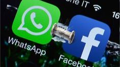 WhatsApp sizi sızdırmasın!: WhatsApp'ın Facebook ile verilerimizi paylaşmaya başladığını öğrendik; peki bunu nasıl durdurabiliriz? İşte böyle...