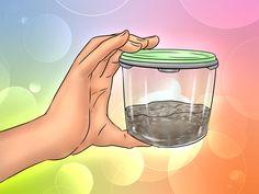 How+to+Make+Fingerprint+Powder+--+via+wikiHow.com