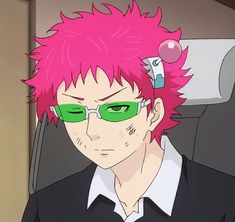 Otaku Anime, Anime Guys, Manga Anime, Fanarts Anime, Anime Characters, Comedy Anime, Anime Life, Aesthetic Anime, Neverland