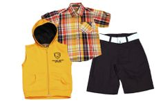 CB Spring Preview! Super cute new styles for your little man! Available Feb 01/14 #College_Boyys #Spring #Boysclothing #cute