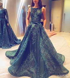 Ziad Nakad Gown More
