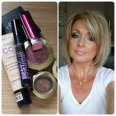 Makeup Tips And Tricks Foundation Flawless Face Make Up 54 Ideas Make Up Tutorials, Makeup Tutorials Youtube, Beauty Tutorials, Beauty Hacks, Eyeshadow Tutorials, Full Face Makeup, Skin Makeup, Beauty Makeup, Makeup Brushes