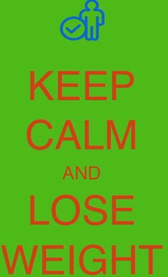 It's never too late to make a change Keep Calm Pictures, Make A Change, Never Too Late, Lose Weight, Sayings, Lyrics, Quotations, Idioms, Quote