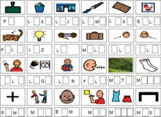 coloca-a-vogal-que-falta-19 Calendar, Holiday Decor, Books, Tvs, Professor, Word Formation, Literacy Games, Fun Math, Worksheets