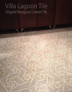 1000 images about geometric encaustic cement tile on for 9x6 bathroom design