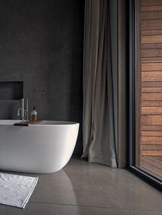 HappyModern.RU | Акриловые ванны (размеры и цены, 57 фото): как выбрать свою | http://happymodern.ru