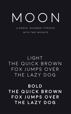60 quality free fonts you probably dont own but should