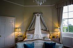 Middleton Lodge - Wedding Dress