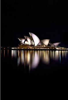 Eddy Millaray                                                                   • 1 year ago                                                                                          Australia