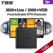 192 Best China Tv box factory-abby 0628 images in 2018