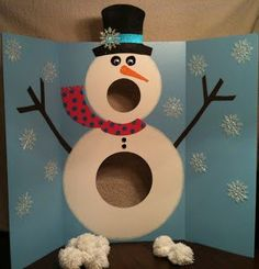 Family Friendly Party Games kids christmas party ideas - Bing Images Website does not go to pattern!kids christmas party ideas - Bing Images Website does not go to pattern! School Christmas Party, Xmas Party, Holiday Parties, Kids Christmas Games, Christmas Snowman, Winter Parties, Christmas Games For Preschoolers, Christmas Fayre Ideas, Halloween Party