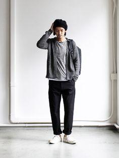 Pyjama Clothing AUTUMN TOP ST