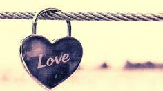 Horoscope Love Compatibility Test http://www.howmuchdoi.com/love/Horoscope-Love-Compatibility-Test-407.html