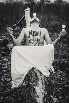 New Religion Photography Gallery, Art Projects, This Is Us, Religion, Art Designs