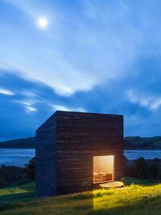 les 51 meilleures images du tableau tiny house sur pinterest tiny houses small homes et tiny. Black Bedroom Furniture Sets. Home Design Ideas