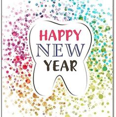 Happy New Years from all of us at A Childrens Dentist!!!! We hope this year is full of love and joy for all of you! . . . . . . . . #pediatricdentistry #pediatricdentist #dds #toothsaver #dentalassistant #cavitiesfordays #brushyourteeth #teeth #tooth #toothbrush #flosslikeaboss #toothfairy #merrychristmas #happyholidays #groupphoto #lewisvillepark #battleground #battlegroundwa  #happynewyear #newyearsresolution