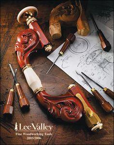 2005/06 Catalog Cover