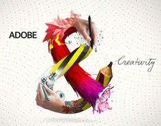 Adobe & Campaign